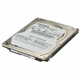 HDD 320GB SATA 2.5""
