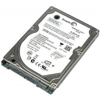 HDD 500GB SATA 3.5""