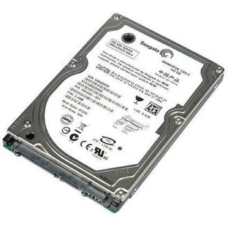 """HDD 320GB SATA 3.5"""""""