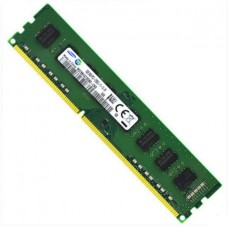 RAM 1GB DDR3