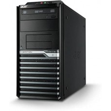 ACER Veriton M4620G, Intel i3 2130 3.4 GHz, 4GB DDR3, 250GB HDD, DVD - WIN 7 Pro