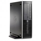 HP 6200 Pro Desktop, Intel i3 2100 3.10GHz, 4GB RAM DDR3, 250GB HDD Win 7 Pro