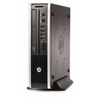 HP 8200 USDT, INTEL i3 2100 3.1GHZ, 4GB RAM, 320GB HDD, WIN 10 Home