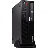 LENOVO M58p, Intel Core 2 Duo E8400, 3GB RAM DDR2, 160GB HDD, FREE DOS