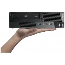 Lenovo M91P USFF Core i5 4GB RAM 500GB HDD