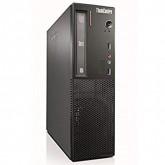 LENOVO ThinkCentre M75e DT, AMD Athlon II X2 220, 4GB RAM DDR3, 250GB HDD, DVDRW - WIN 10 HOME