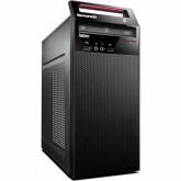 LENOVO ThinkCentre E73, Intel i5 4570 3.6GHZ, 4GB DDR3, 500GB HDD, DVDRW, Mini Tower - Win 8 Pro