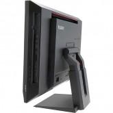 """Lenovo ThinkCentre M90z All-in-One 23"""" - i3-540 - 4GB - 500GB - WIN 7 PRO"""