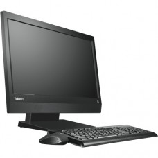 """Lenovo ThinkCentre M90z All-in-One 23"""" - i3-540 - 4GB - 500GB - FREE DOS"""