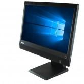 "Lenovo ThinkCentre M90z All-in-One 23"" - i3-540 - 4GB - 500GB - WIN 10 HOME"