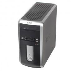 NEC VL360 MT, AMD ATHLON 64 X2, 2GB RAM DDR2, 160GB HDD, DVD - WIN 7