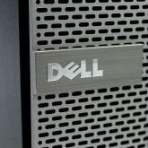 DELL optipLEx 3010, Intel G860 3,0GHZ, 4GB DDR3, 320GB HDD, WIN 7 PRO