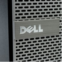 DELL optipLEx 3010, Intel G645 2,9GHZ, 4GB DDR3, 250GB HDD, WIN 7 PRO
