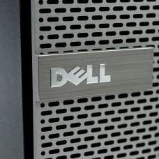 DELL optipLEx 3010, Intel G645 2,9GHZ, 4GB DDR3, 250GB HDD, WIN 7 PRO