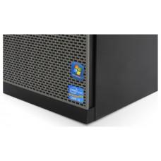 Gaming Pc DELL optipLEx™ 790 Mini Tower, Intel i5, 8GB RAM, 250GB HD, VGA 2 GB - Win 10 HOME