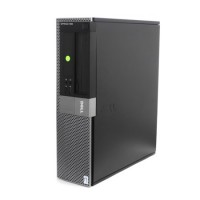 DELL optipLEx 980 DT, Intel i5 650 3,2GHZ, 4GB DDR3, 250GB HDD, WIN 10 HOME