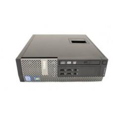 Dell Optiplex 790 USFF Core i3 4GB RAM 250GB HDD WIN 10 Home