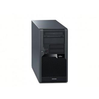 FUJITSU SIEMENS ESPRIMO P5730 E3200 2,4GHZ 2GB DDR2 160 HDD DVD-ROM MT