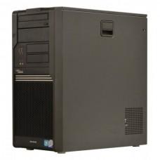 Mix Model PC - Mini Tower/Desktop - Intel DC/C2D - 2 GB DDR2 - 80/160 HDD - Free Dos