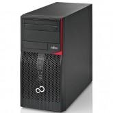 FUJITSU SIEMENS ESPRIMO P400/P410, INTEL G2020 2,9GHZ, 4GB DDR3, 250GB HDD, DVD-ROM, Win 10 HOME