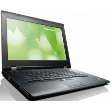 "LENOVO L430, Intel i3, 4GB DDR3, 250GB HDD, Οθόνη 14"" Wide Led HD - Win 7 Pro"