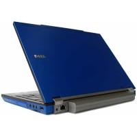 """DELL Latitude E6400, Intel C2D P8800  2.53 GHz, 4GB DDR2, 160GB HDD, 14.1"""", FREE DOS"""