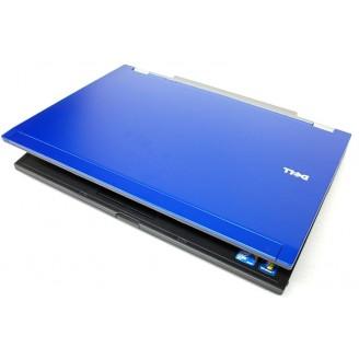 """DELL Latitude E6400, Intel C2D P8800  2.53 GHz, 4GB DDR2, 320GB HDD, 14.1"""", WIN7 PRO"""
