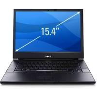 """DELL Latitude E5500, Intel C2D P8400 2.26GHz, 4GB DDR2, 160GB HDD, 15.4"""", FREE DOS"""
