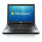 DELL Latitude E6410 i5 560M 2.67GHZ, 4GB DDR3, 160GB HDD, DVD-RW, WIN 7 PRO