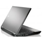 DELL Latitude E6410 i5 560M 2.67GHZ, 4GB DDR3, 320GB HDD, DVD-RW, WIN 7 PRO