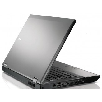 DELL Latitude E6410 i5 560M 2.67GHZ, 4GB DDR3, 320GB HDD, DVD-RW, WIN 7 PRO