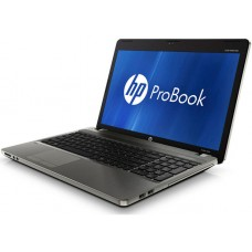 "HP ProBook 4540s, i5 3210M, 4GB RAM, 500 HDD, DVD, Οθόνη 15,6"" - WIN 7 Pro"