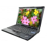 "LENOVO R500, Intel C2D 2.53GHZ, 3GB DDR2, 250GB HDD, DVDRW, 15,4"", WIN 7 PRO"