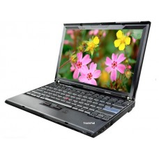 "LENOVO R500, Intel C2D 2.53GHZ, 3GB DDR2, 250GB HDD, DVDRW, 15,4"", WIN 7 PRO"