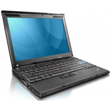 Lenovo ThinkPad X200, Intel C2D P8400 2.26GHz, 2GB RAM DDR3, 320GB HDD, FREE DOS