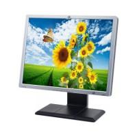 HP LP2065 20'' TFT Monitor