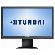 "HYUNDAI X93W Οθόνη TFT 19"""