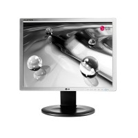 "LG Monitor 19"" E1910PM LED"