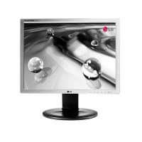 "LG Monitor 19"" E1910PM LED"