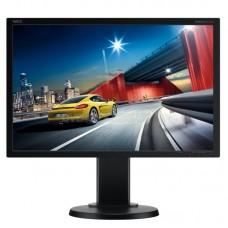 """Monitor NEC Multisync E222W 22"""" LCD"""