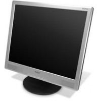 "NEC Monitor 19"" Multimedia"