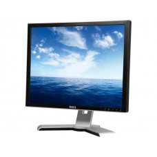 "Dell 20"" 2007FPB - Monitor"