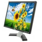 """Dell 19"""" E198 - Monitor 19"""""""