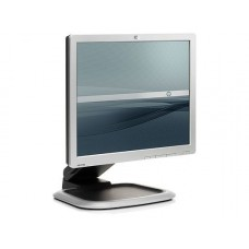 HP Monitor L1750 17'' TFT Multimedia