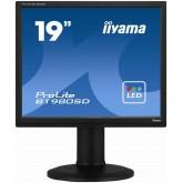 "Iiyama ProLite B1980SD - Monitor 19"""