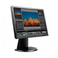 "Lenovo L1900PA Monitor 19"""