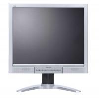 "Philips 190B Multimedia - Οθόνη TFT 19"""