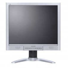 Philips 190B Multimedia - Οθόνη TFT 19""
