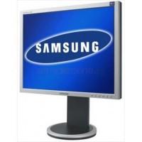 "SAMSUNG 940N - Monitor 19"""