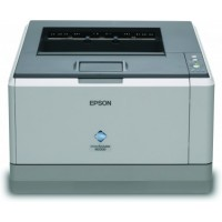 EPSON M2000DN - Εκτυπωτής